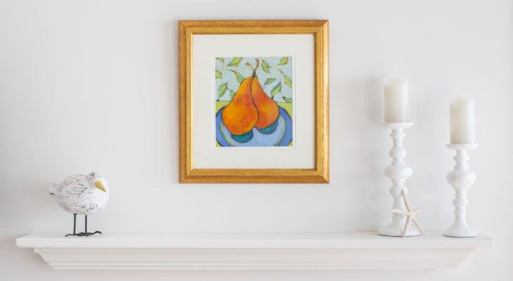 Hopper Living rooms
