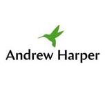 andrew-harper