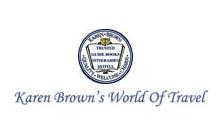 karen-brown