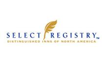 select-registry