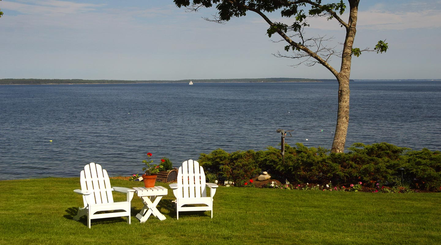 Romantic Getaways In Maine Best Vacation Spots In Maine