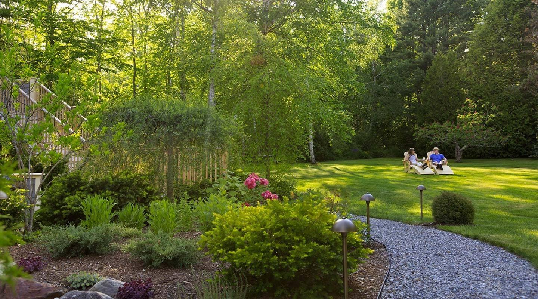 Romantic Getaways In Maine Best Vacation Spots In Maine