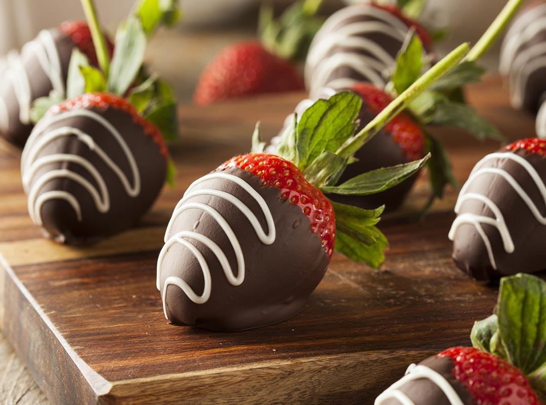 specials-strawberries