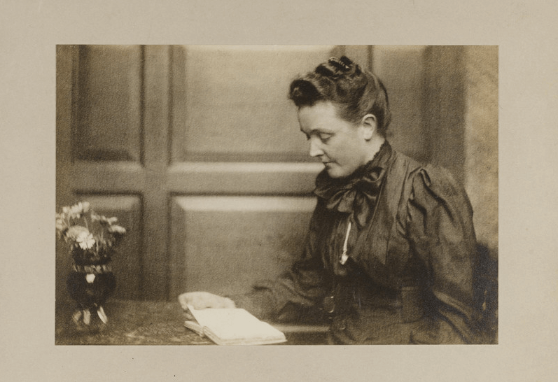 "a biography of sarah orne jewett and features of her writing Spying for ""a white heron june is the perfect month to discover ""a white heron"" by sarah orne jewett much of jewett's writing is peppered with subtle."