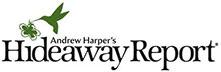 andrew-harper-hideaway-logo