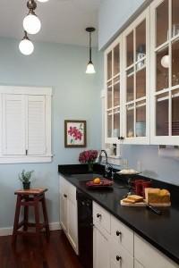 New Garden House Suite :: Inn at Sunrise Point
